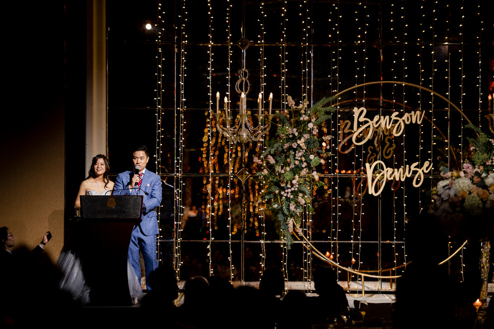 Benson & Denise - Slideshow-150.JPG