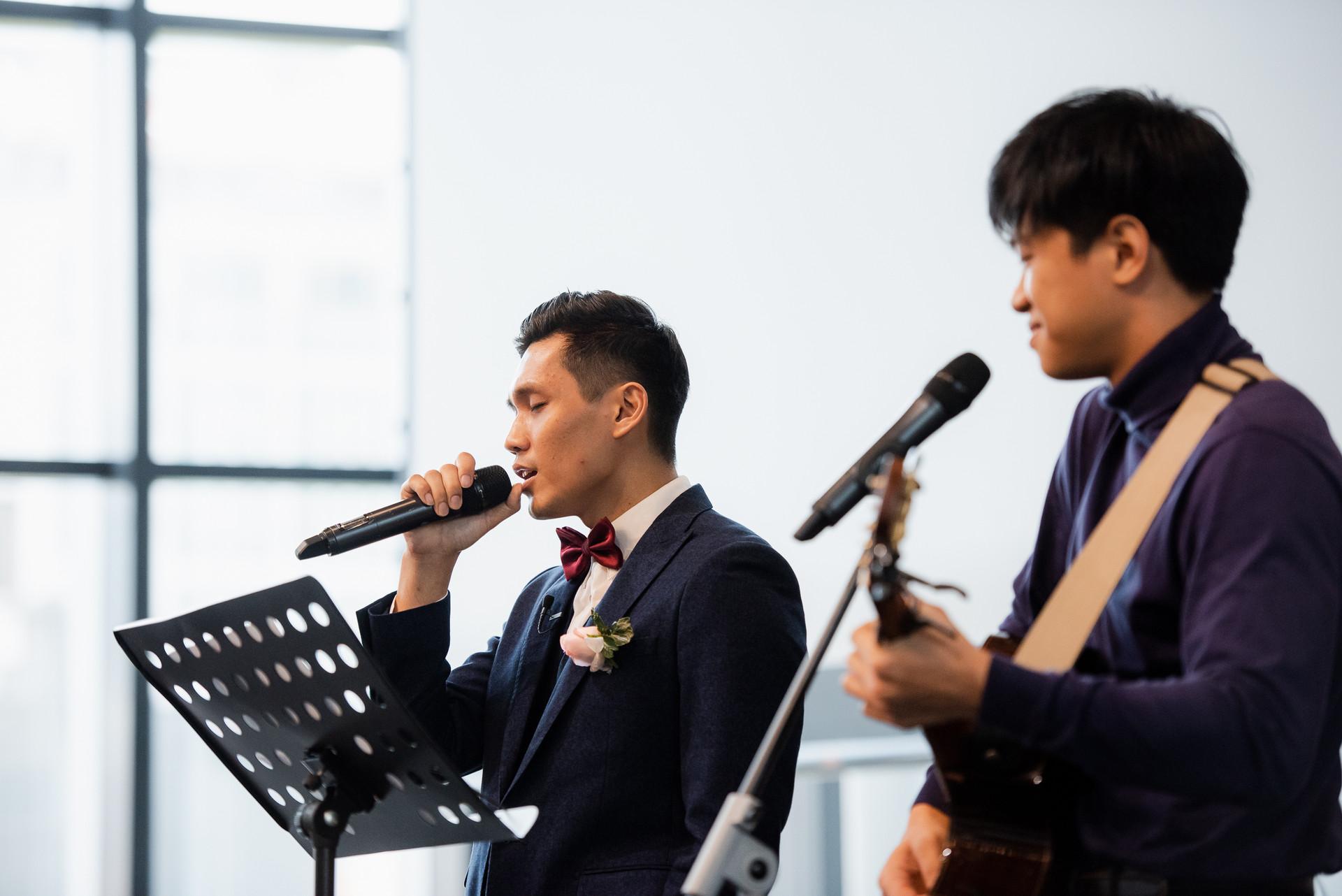 Rui Xiang & Phebe - Slideshow-150.JPG
