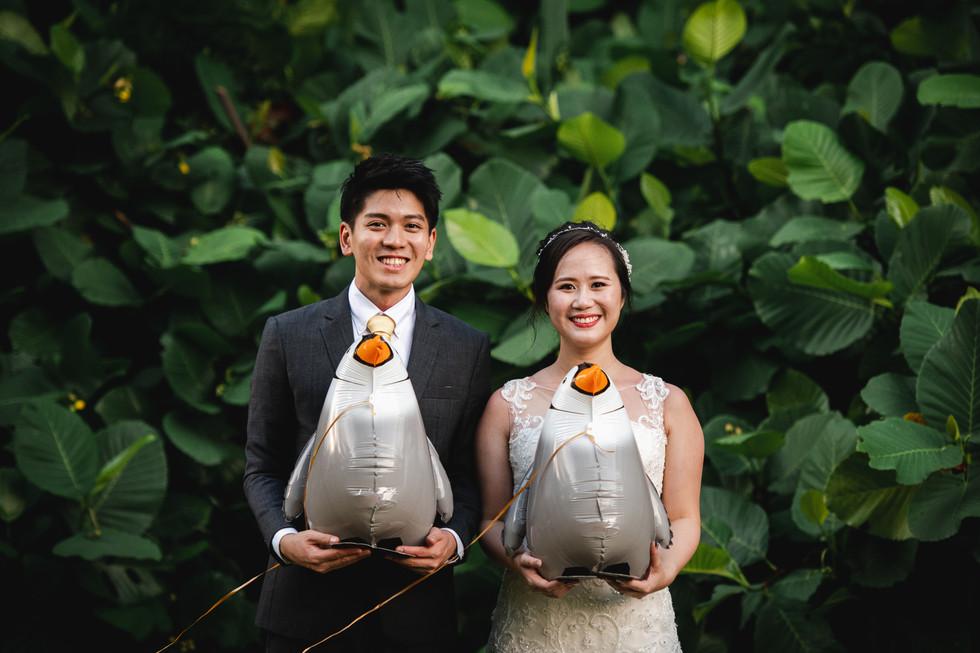 Seng Chye & Weirong - PW-109.JPG