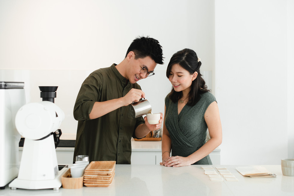 Qi Wei & Shing - PW-68.JPG