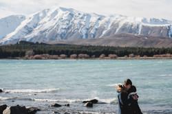 Julian & Liling - PW(NZ)-35