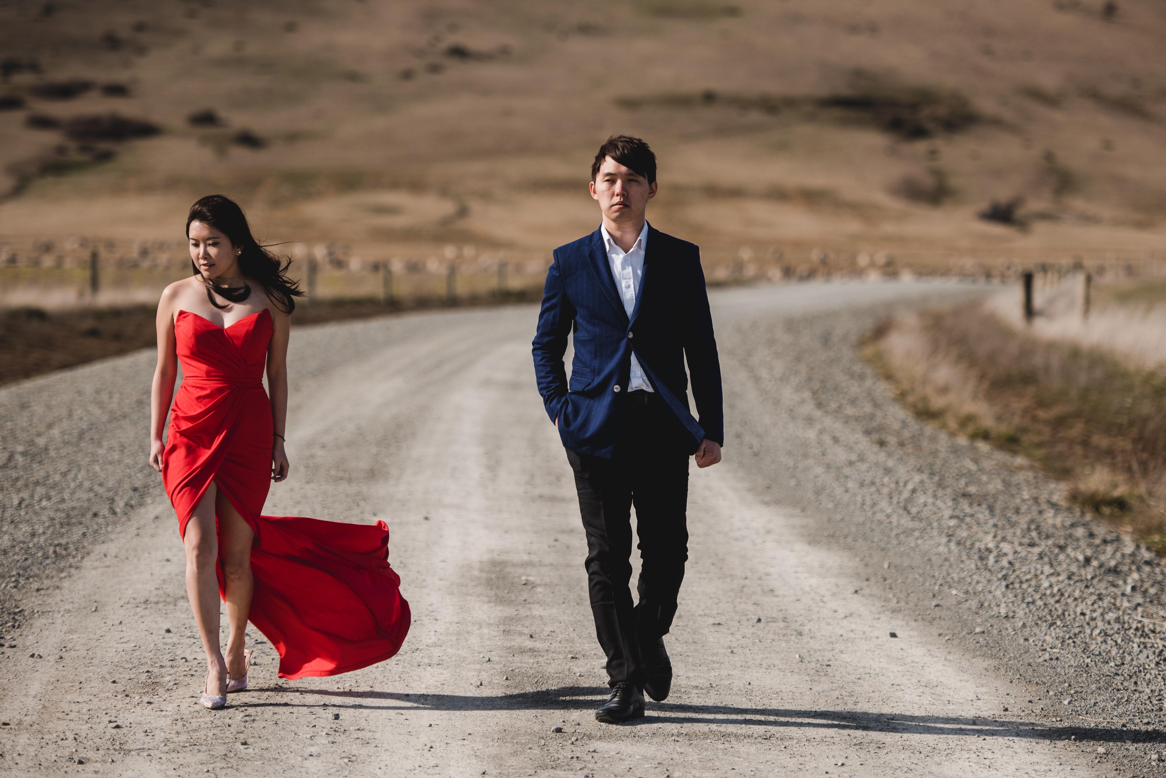 Julian & Liling - PW(NZ)-57