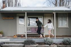 Julian & Liling - PW(NZ)-204