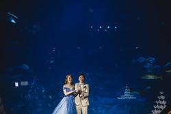 Zhong Yi & Eileen - Slideshow-143