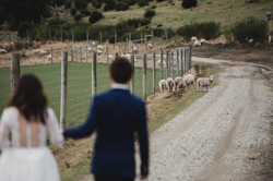 Julian & Liling - PW(NZ)-207