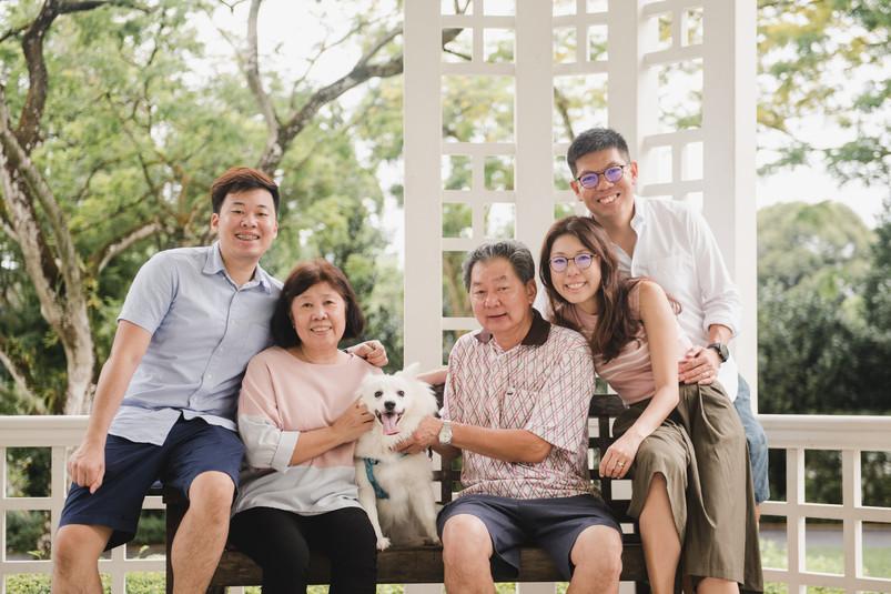 Wai Meng & Caihua-10.JPG