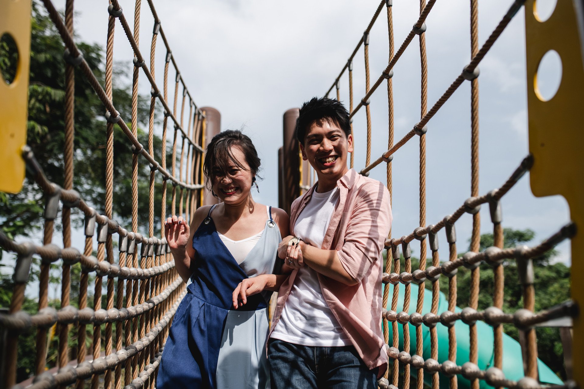 Seng Chye & Weirong - PW-62.JPG