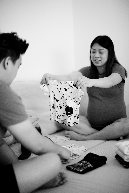 SJMT - Maternity-72.JPG