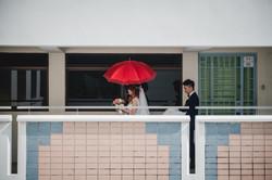 Zhong Yi & Eileen - Slideshow-75