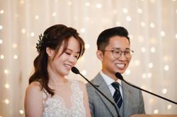 Kai Sun & Wen Jing - 569