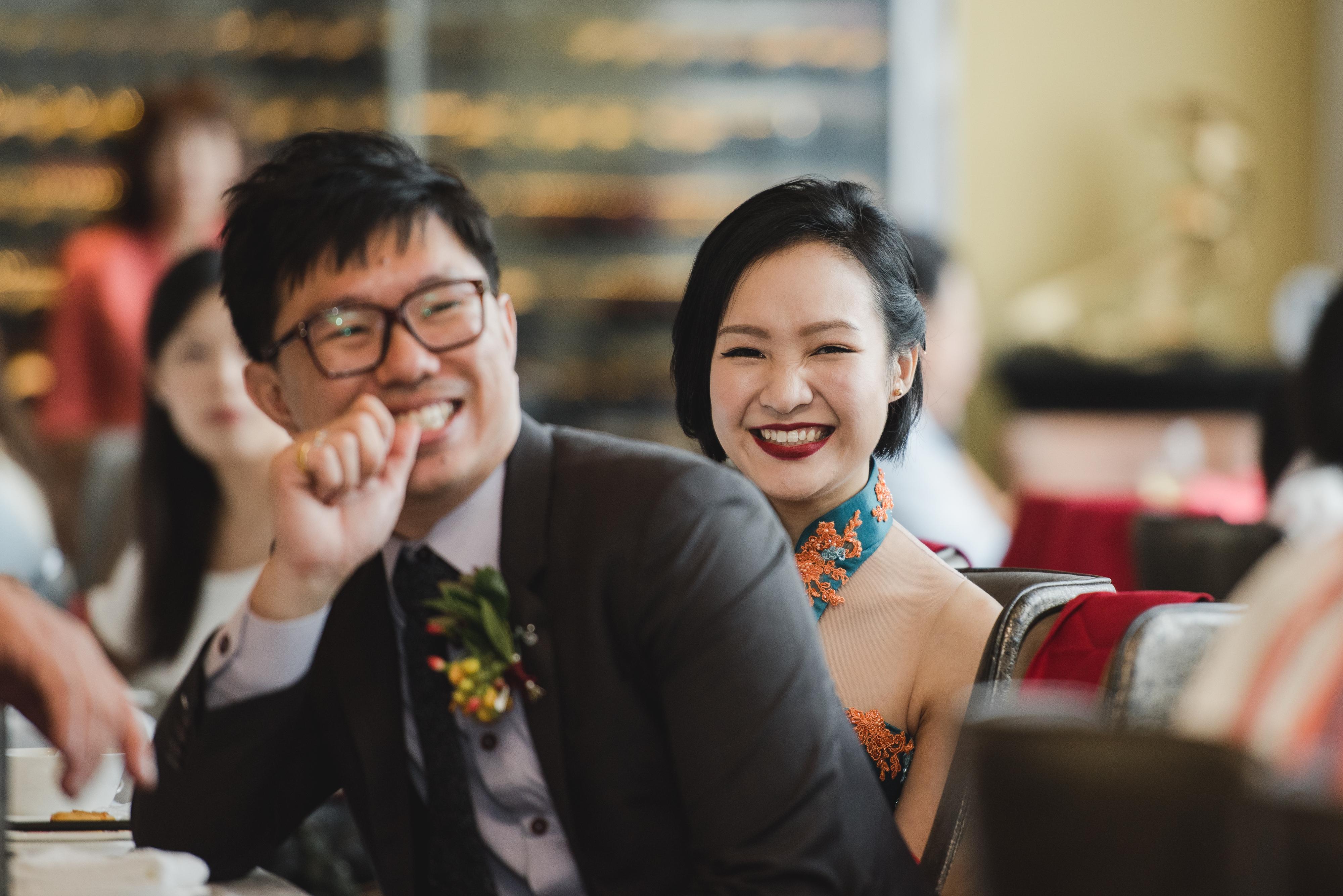 Kim Yong & Priscilla - Slideshow-98