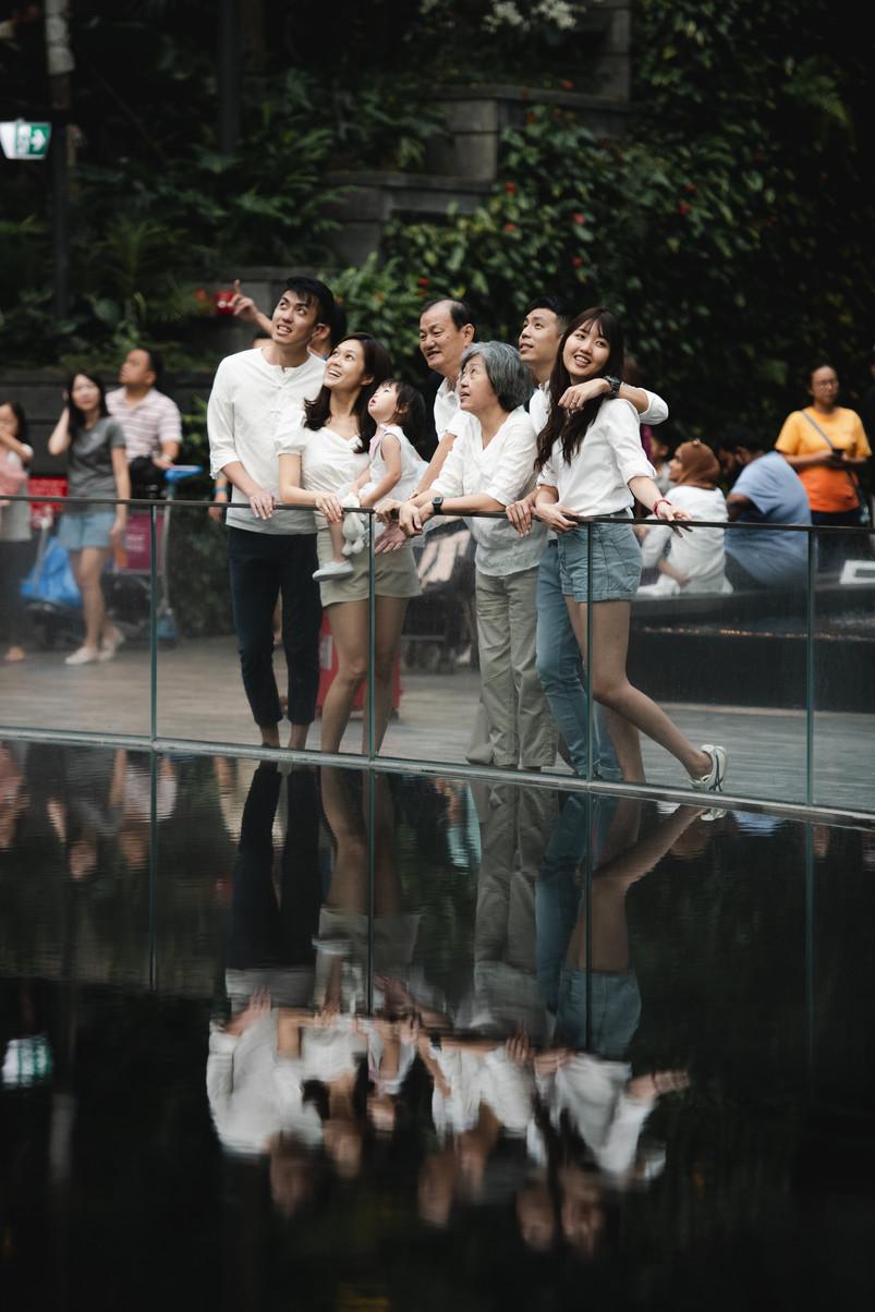 Zhi Sheng & Alina Family-74.JPG