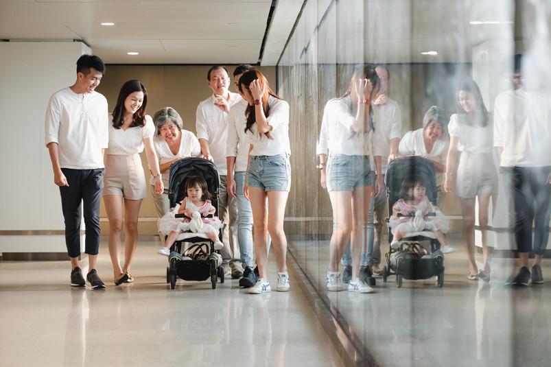 Zhi Sheng & Alina Family-42.JPG