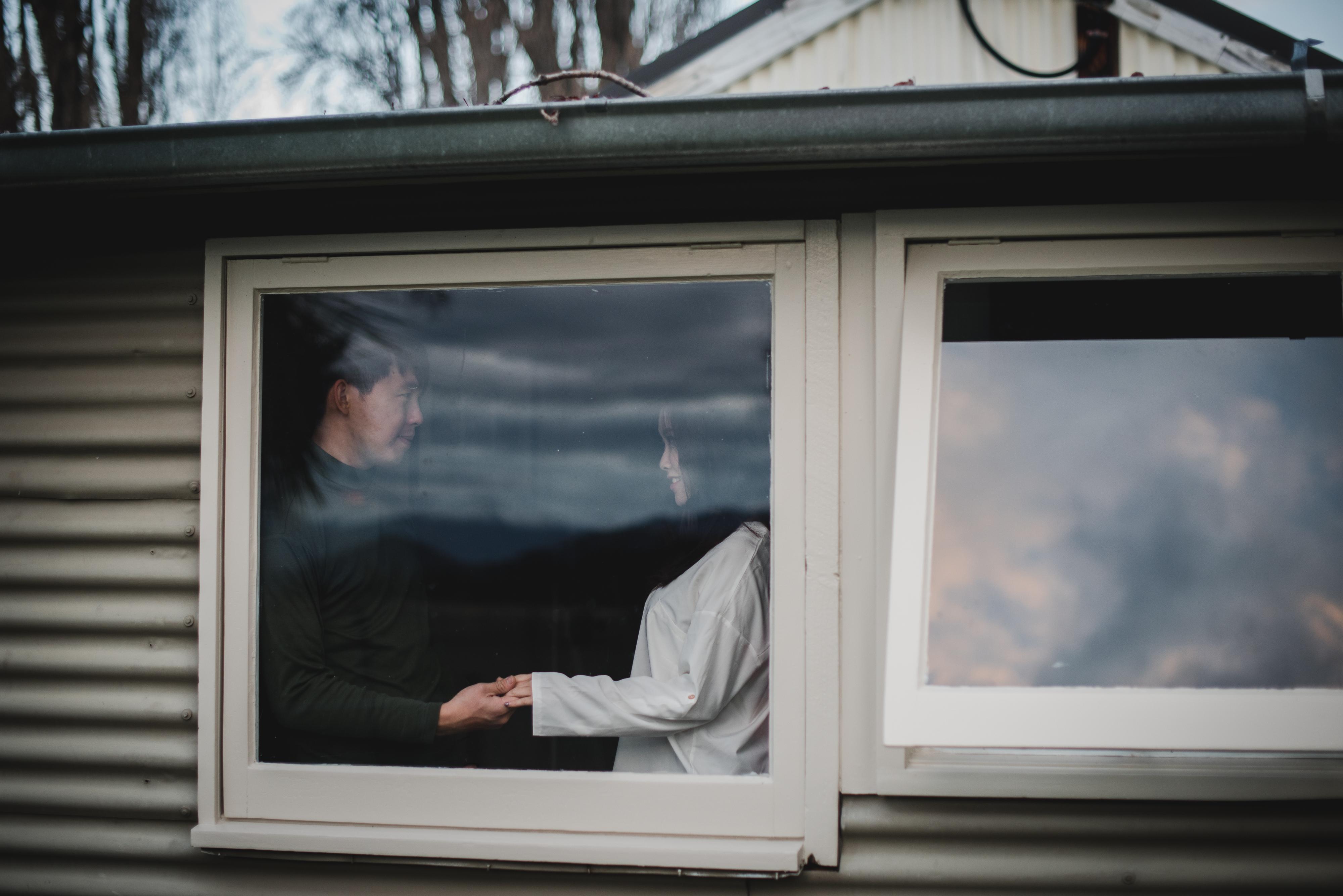 Julian & Liling - PW(NZ)-161