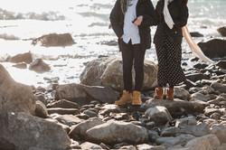 Julian & Liling - PW(NZ)-25