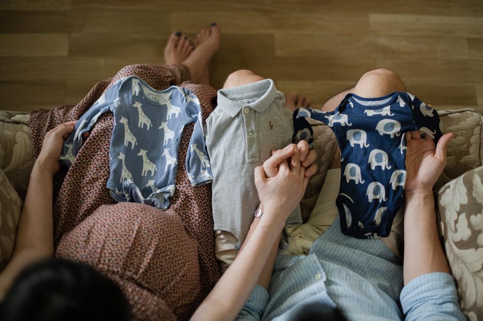 Ellery & Lisa Maternity-62.JPG