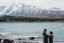 Julian & Liling - PW(NZ)-36