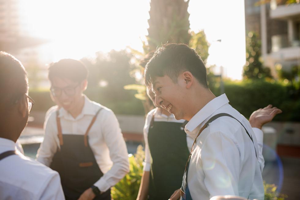 Qi Wei & Shing - Slideshow-30.JPG