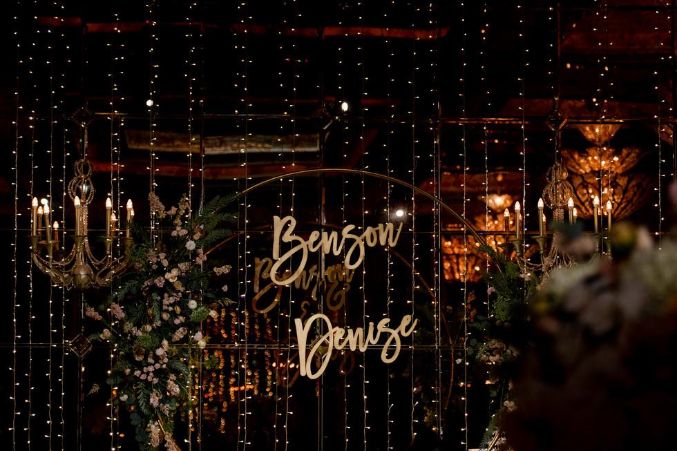 Benson & Denise - Slideshow-114.JPG
