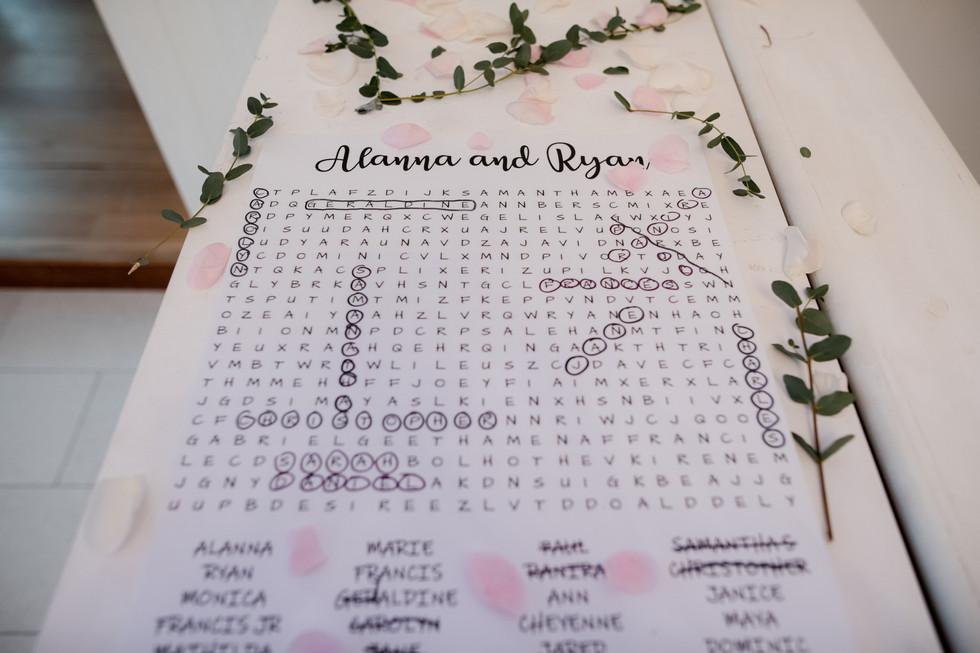 Ryan & Alanna-508.JPG