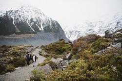 Julian & Liling - PW(NZ)-84