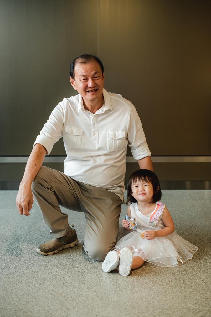 Zhi Sheng & Alina Family-89.JPG