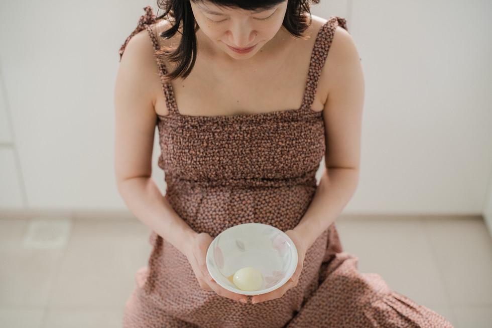 Ellery & Lisa Maternity-75.JPG