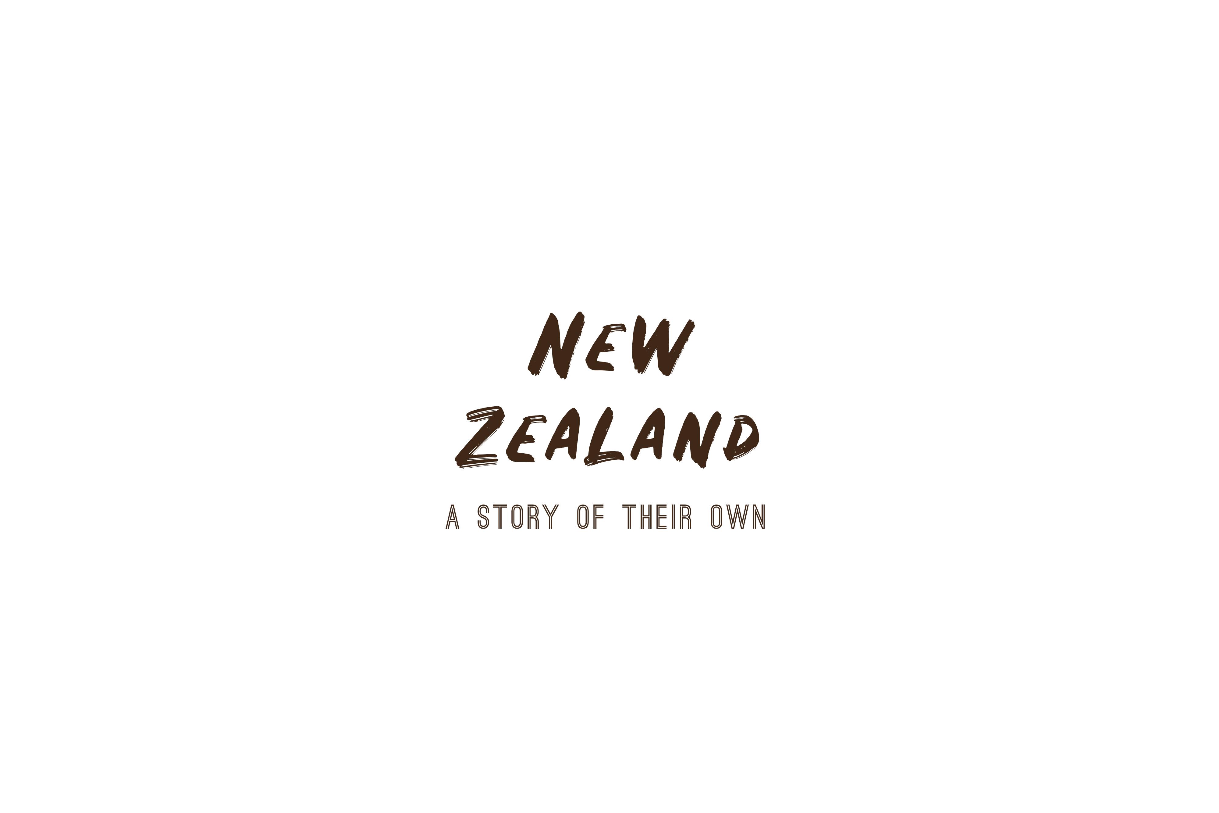 NZ Title Card - Lai Hui & Seow Jin