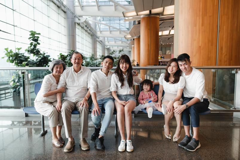 Zhi Sheng & Alina Family-3.JPG