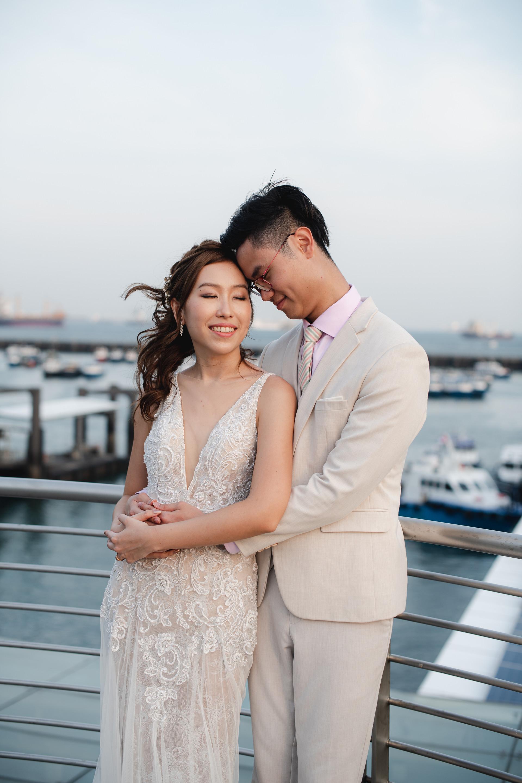 Chng Kiat & Hui Yi-226.JPG