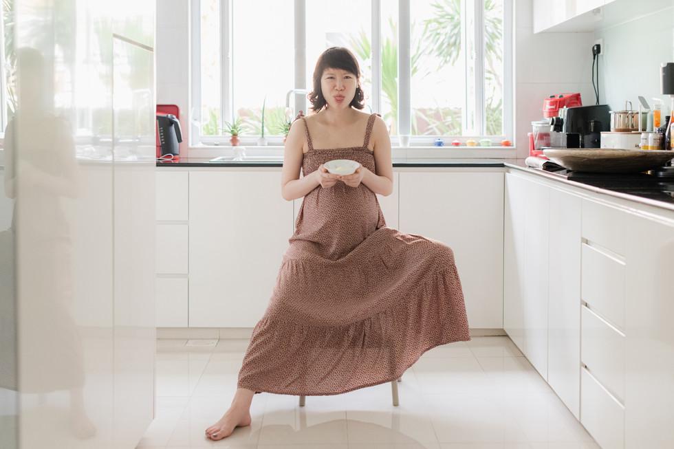Ellery & Lisa Maternity-74.JPG