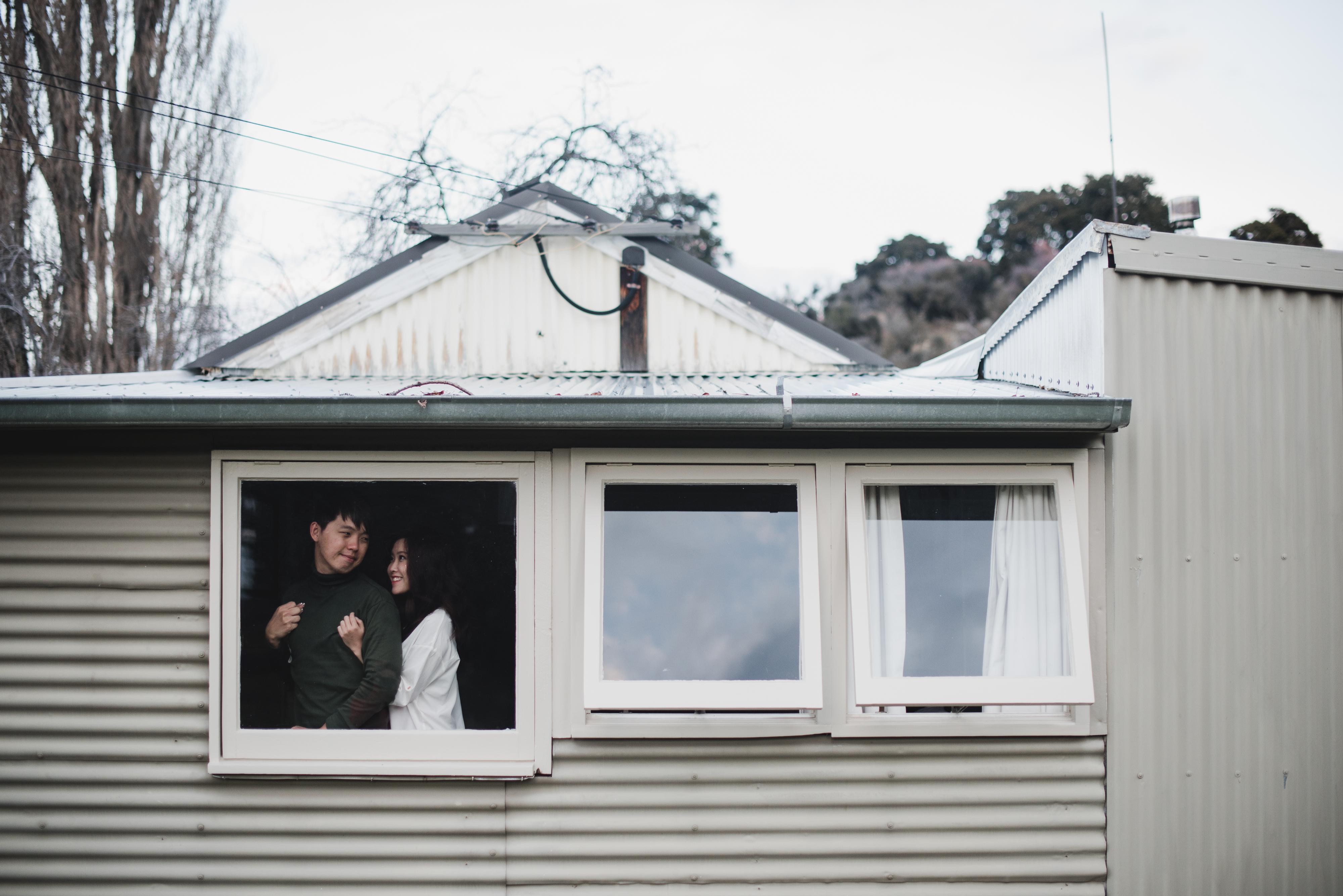 Julian & Liling - PW(NZ)-158