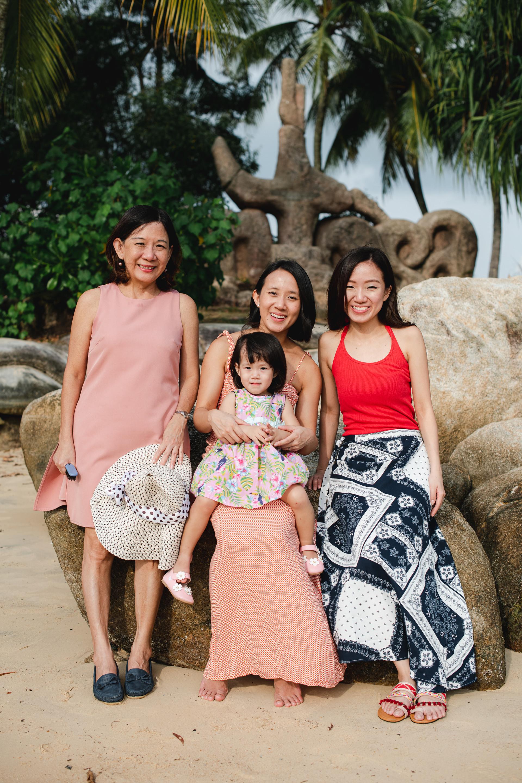 Jamon & Cheryl - Family-60.JPG