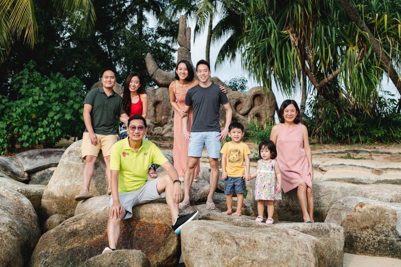 Jamon & Cheryl - Family-21.JPG