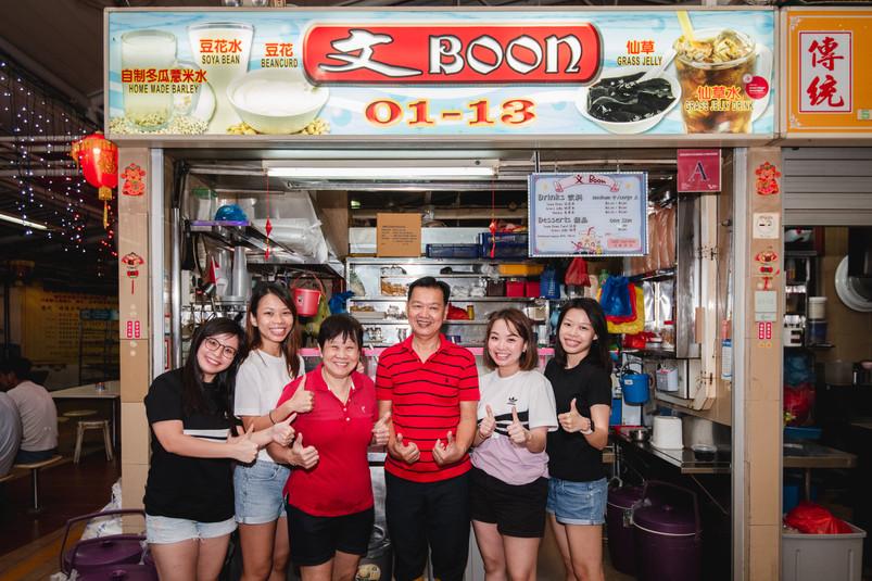 55 - Boon Soya Bean-55.jpg