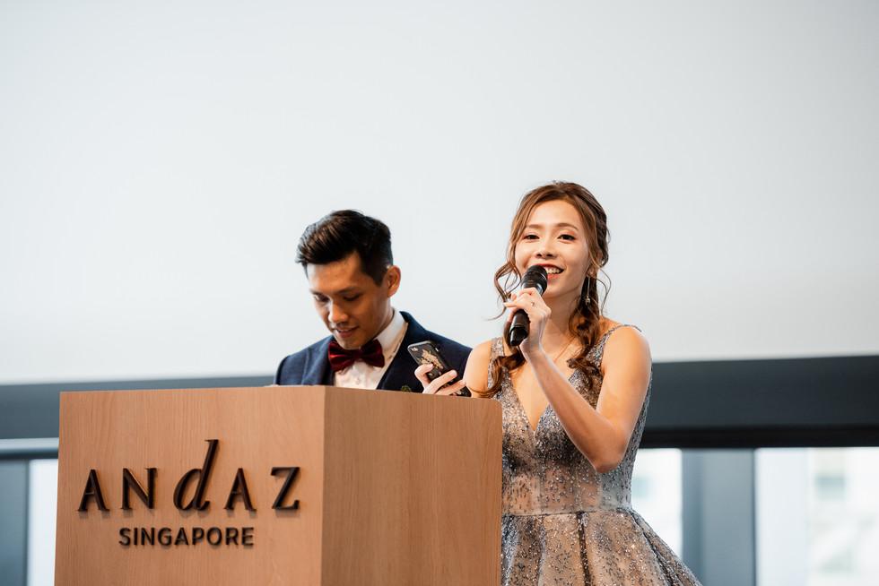 Rui Xiang & Phebe - Slideshow-143.JPG