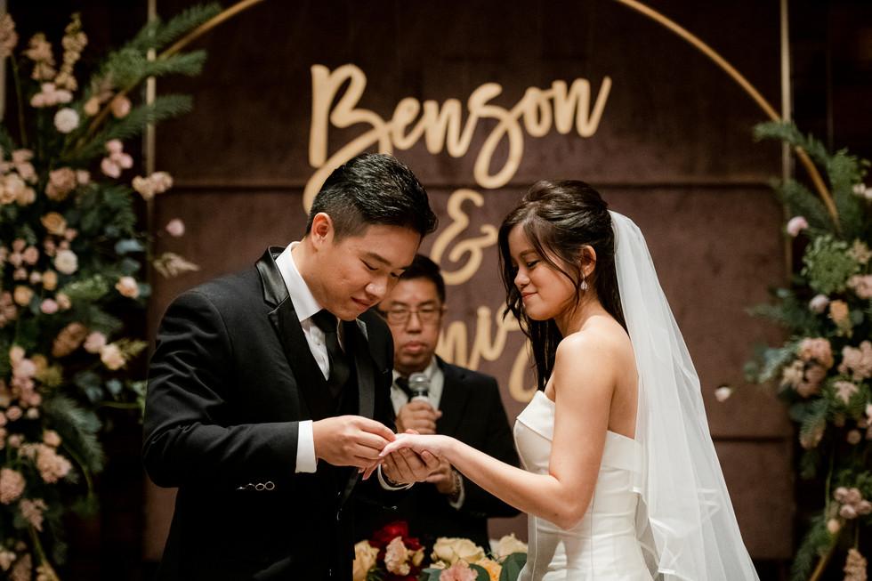 Benson & Denise - Slideshow-71.JPG