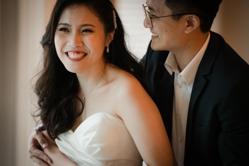 Lum Bin & Cheryl-278.JPG