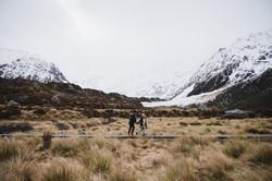 Julian & Liling - PW(NZ)-87