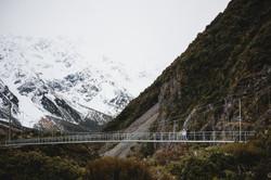 Julian & Liling - PW(NZ)-85
