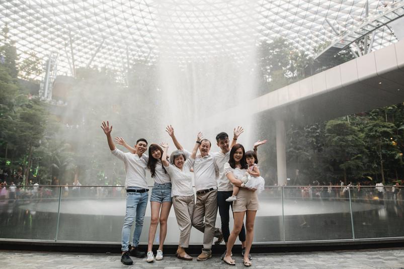 Zhi Sheng & Alina Family-72.JPG