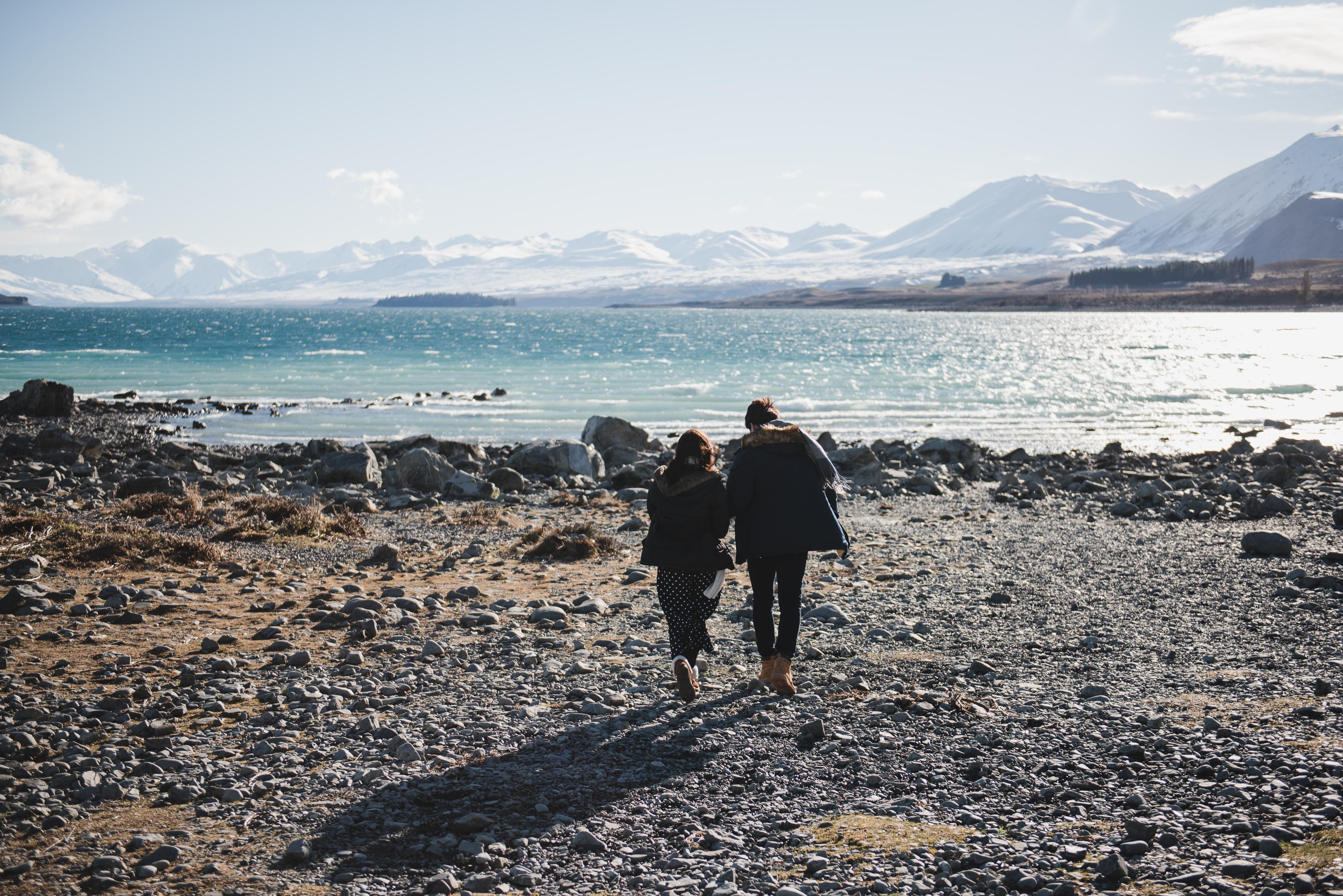 Julian & Liling - PW(NZ)-17