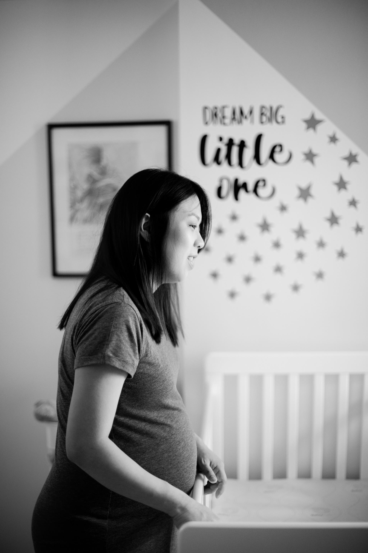 SJMT - Maternity-50.JPG