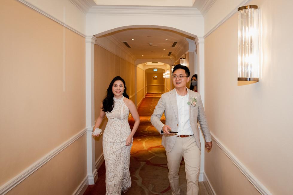 Lum Bin & Cheryl-355.JPG