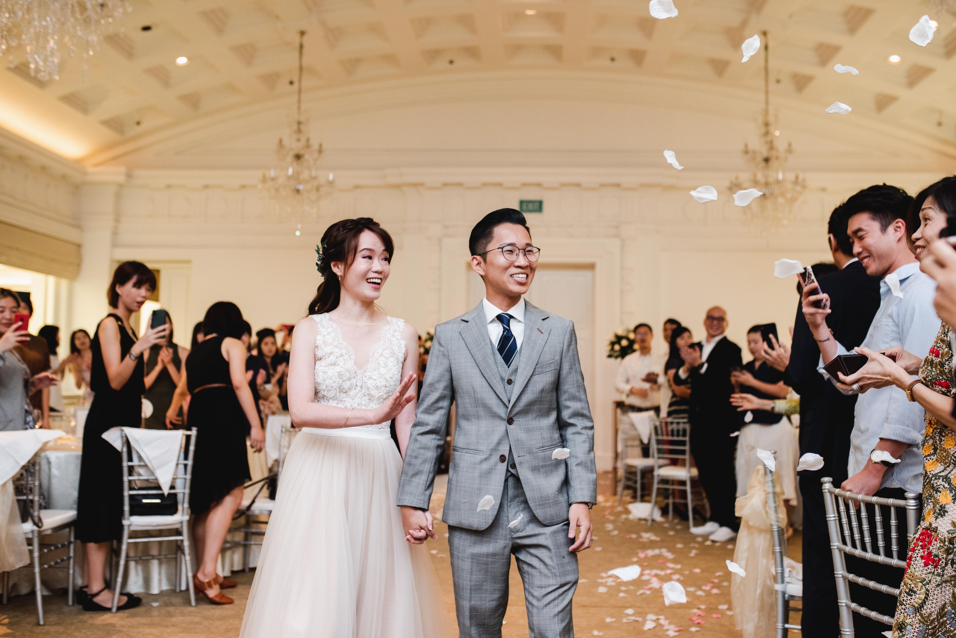 Kai Sun & Wen Jing - 469