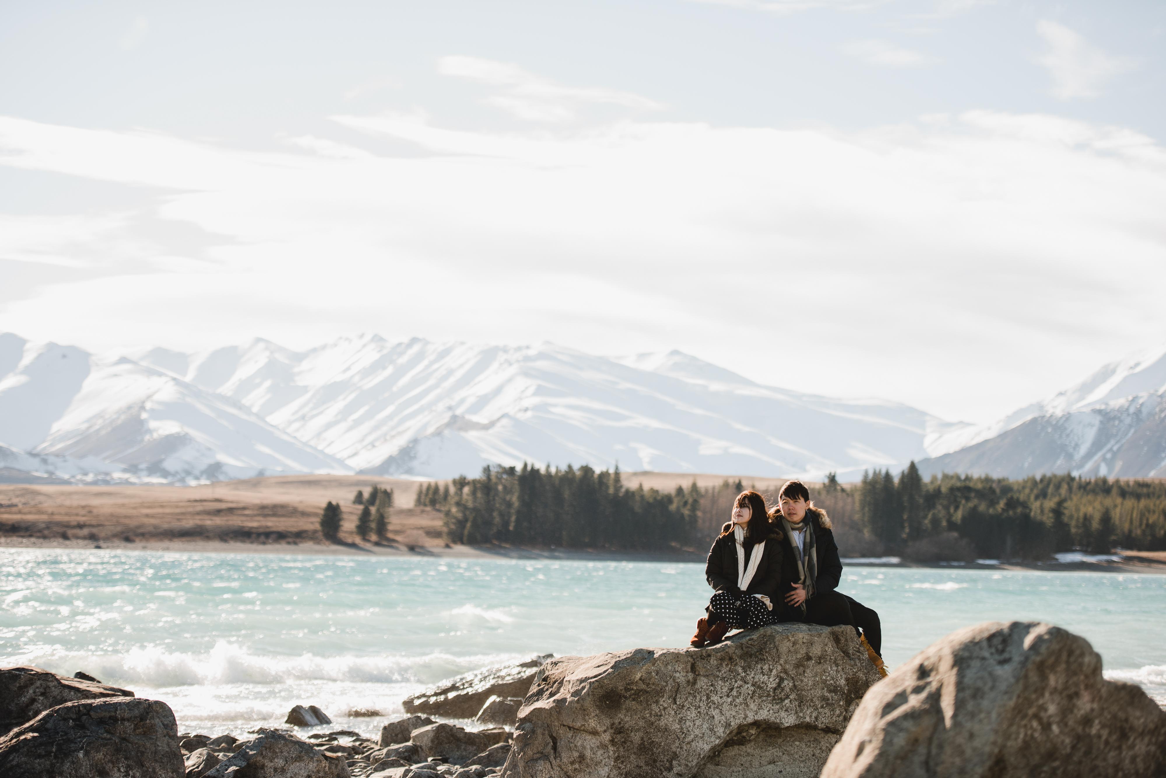 Julian & Liling - PW(NZ)-28