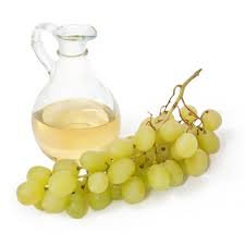 100% Pure Grapeseed Oil 8oz.