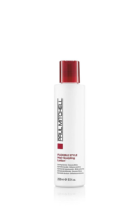 Paul Mitchell Hair Sculpting Lotion 16.9 ounce