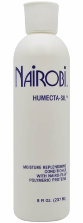 Nairobi® Humecta-Sil™ Conditioner 8 oz