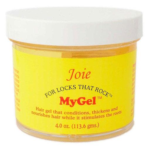Joie Naturals MyGel 4 oz